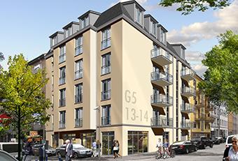 Mannheim G5 2_2