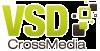 VSD_2016_Logo_kontur