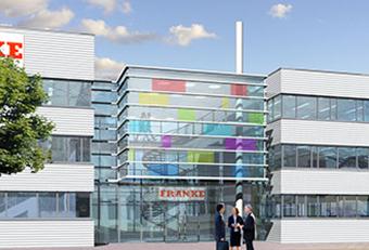 architektenwettbewerb_schweiz_032_2