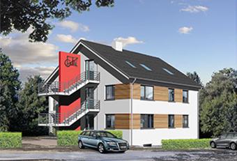 erweiterung-mehrfamilienhaus_nw_01_2