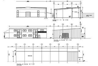 gefahrgut-palettenlager_herxheim02_2