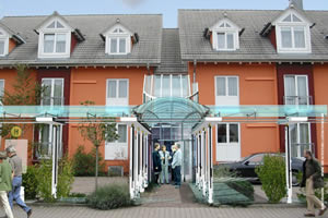 hotelanlage_walldorf2