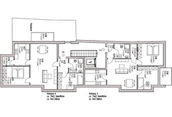 mehrfamilienhaus_frankenthal_2